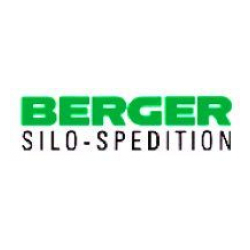 Berger Silo-Spedition GmbH + Co. KG