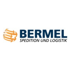 Bermel Spedition & Logistik GmbH