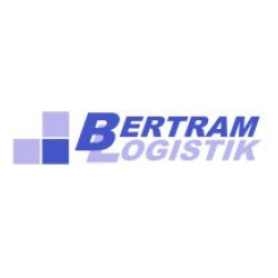Bertram Logistik GmbH & Co. KG