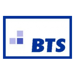 BTS Bertram Transport Service