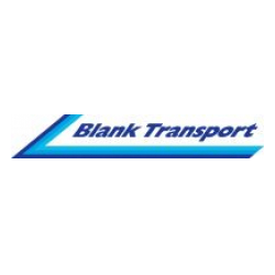 Blank Transport GmbH & Co. KG