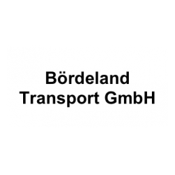 Bördeland-Transport GmbH