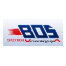 BOS Spedition GmbH