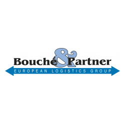 Bouché European Logistics Group