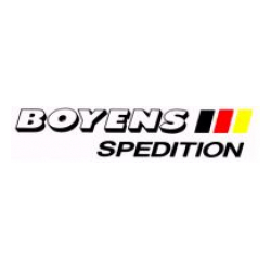 Boyens Spedition, Weddelbrook