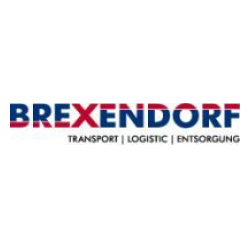 Brexendorf Transport