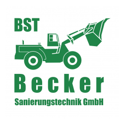 BST Becker Sanierungstechnik GmbH