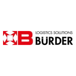 Bürder Logistics Solutions