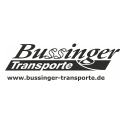 Bussinger Transporte GmbH