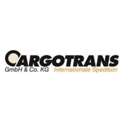 Cargotrans Internationale Spedition GmbH & Co. KG