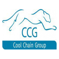 Cool Chain Group
