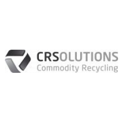CR-Solutions GmbH
