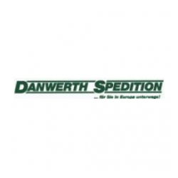 Danwerth Spedition