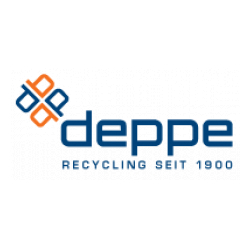 Deppe Batterieservice GmbH & Co. KG