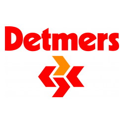 Detmers Transport & Logistik AG