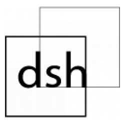 DSH GmbH Hotelprojects