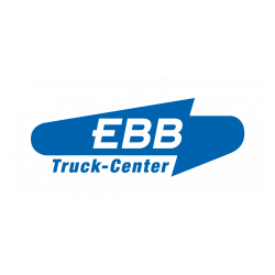 EBB Truck-Center GmbH