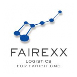 Fairexx Logistics for Exhibitions