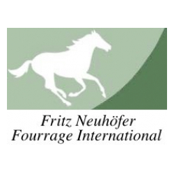 Firma Fritz Neuhöfer International