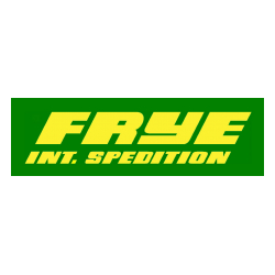 Frye Transport-Logistik