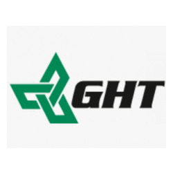 GHT GmbH & Co. KG