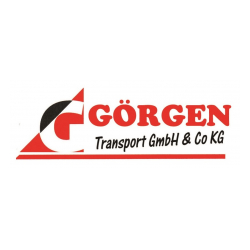 Görgen Transport GmbH & Co. KG