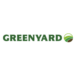 Greenyard Fresh Germany GmbH