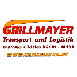Grillmayer Transport & Logistik GmbH