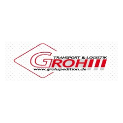 Groh Spedition GmbH