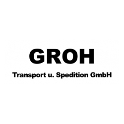 Groh Transport und Spedition GmbH