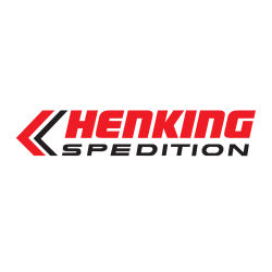 H. Henking Spedition GmbH
