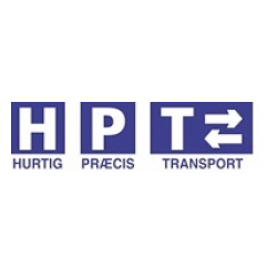 H. P. Therkelsen Logistics GmbH