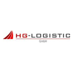 Hämmerling Group Logistic GmbH
