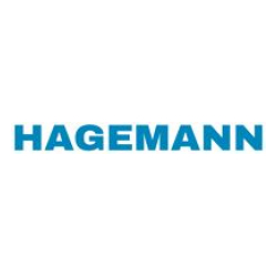 Hagemann Transporte GmbH & Co. KG