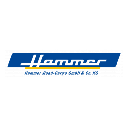 Hammer Road-Cargo GmbH & Co. KG
