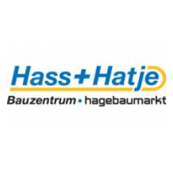 Hass + Hatje GmbH