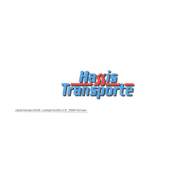 Hassis Transport GmbH