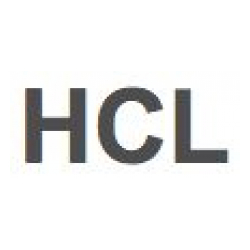 HCL Hanse Container Logistik GmbH