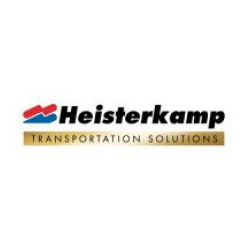 Heisterkamp Transport GmbH