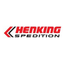 Henking Spedition