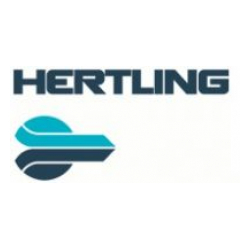 HERTLING GmbH & Co. KG - Frankfurt am Main
