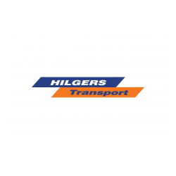 Hilgers Transport GmbH