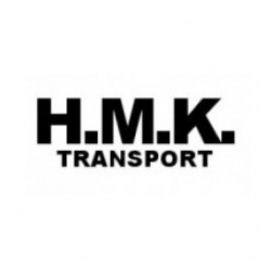 HMK Transport GmbH