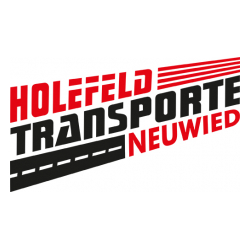 Holefeld-Transporte Gmbh & CO KG