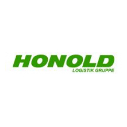 Honold Contract Logistics GmbH