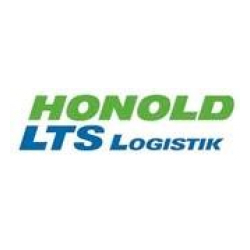 Honold LTS Logistik GmbH