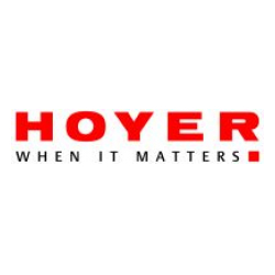 HOYER Bitumen-Logistik GmbH