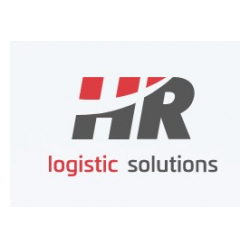 HR-Transporte GmbH  HR logistic solutions