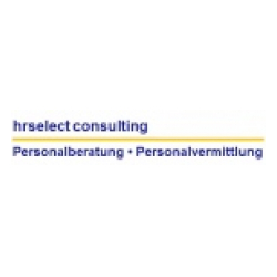 hrselect consulting