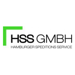 HSS GmbH- Hamburger Speditions Service